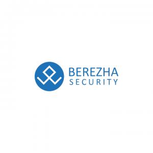 Berezha Security Logo