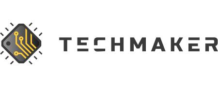 Techmaker